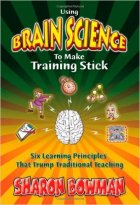 brain science (cover)