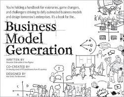 business-model-generation (cover)