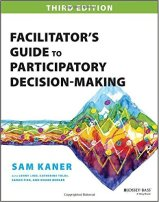 Facilitators guide (cover)