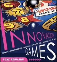 InnovationGames (cover)