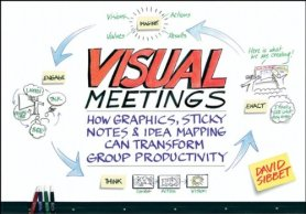 visual meetings (cover)