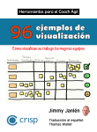 Visaulization Examples - Spanish cover